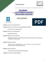 Tablas Dinamicas Macros y VB  Temario final.docx