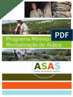 LIDO 20131007_110237_ASAS_Programa_Minimo_Revitalizacao_Aldeia_VERSAO_PDF