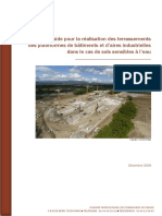 dt0021_terrassements