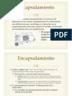 Principios_POO_01