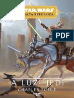 Alta República