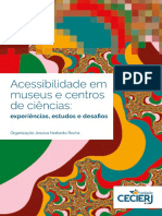 LivroAcessibilidadeEmMuseusDeCiencias v2021!03!30b