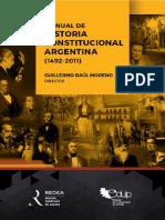 Digital Final 16-Marzo ---Historia y Constitucion(1) (1)
