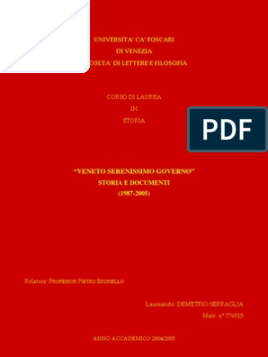 Velocità datazione Lubiana 2014