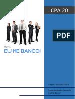 APOSTILA-CPA20-EU-ME-BANCO