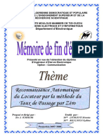 ChabaneMounia_BensafiaKahina.pdf Programme Matlab Important
