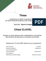 Analyse_et_Reconnaissance_des_Manifestatiions_Acou