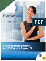 Dashboard_En_Excel_Y_PowerBI_Online_en_Vivo
