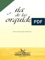 Guia Orquideas Es