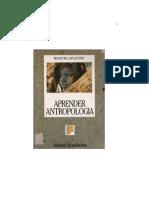 ok_2_-_LAPLANTINE,_François_-_Aprender_Antropologia-páginas-1-24