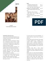 Veneto Serenissimo Governo - Cos'è il Patriottismo Veneto