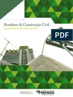 Residuos Da Construção Civil01