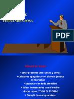 ANALISIS ESTADISTICO DE EMPRESAS