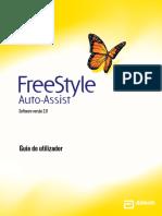 AA2.0_PT_PT_software_abott_new