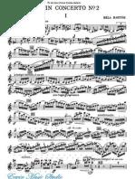 Bartok Violin_Concerto_No.2
