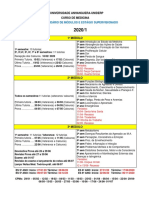 CALENDARIO_DOS_MODULOS_2020-1 (1)