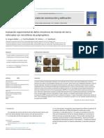 Araya-Letelier et al. - 2019 - Experimental mechanical-damage assessment of earth.en.es
