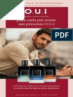 BT Revista Do Revendedor OUI C11 130721