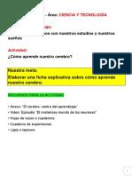 SEMANA 31-3 CTA (1)