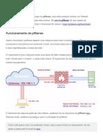 Segurança de redes_ Aula 2 - Atividade 3 Instalando o pfSense