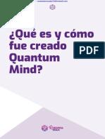 BONO+-+Que_+es+y+como+fue+creado+Quantum+Mind+ROSANNA+BIGLIA (1)