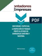 Inspeccion_del_trabajo_frente_al_estado_de_emergencia_7-07-2020