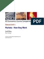 Edexcel%20AS%20Economics%20Unit%201%20Course%20Companion%202005%20Print%20Vers