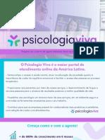 PSICOLOGIA-VIVA-3-1 (1)