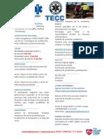 Info-curso-TECC
