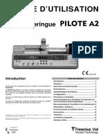 fresenius_pilote_a2