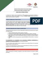 CPE 01_2021 COMUNICADO 21_07_2021
