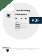 TeambuildingFacilitation_od_lajmonasa