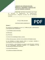 ROF_Concejales