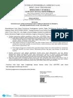 210719 Pengumuman Penyesuaian Aplikasi SSCASN