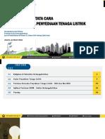 20210323 Bahan Paparan Webinar Perizinan Ketenagalistrikan R3 update RBA