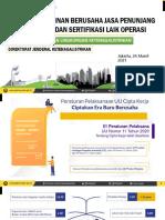 20210323_Webinar Perizinan UJPTL dan SLO_FINAL