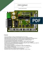 ci2_d_pdf