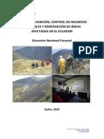 plan_de_contingencia_de_incendios_forestales_2015_d.n.f.