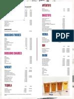 MAJ_DRINKS_A4_VERTICAL-8-JUIL-copie