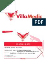 CB 19 - Embriología 6 - Online