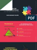 Elementos Notables Del Triangulo_2