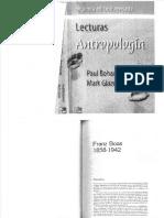 Dokumen.tips Antropologia Lecturas Paul Bohannan