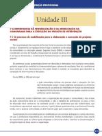 unid_3