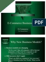 BusinessModels_1