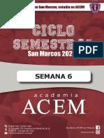 ACEM SEMESTRAL 2021 - I - 07