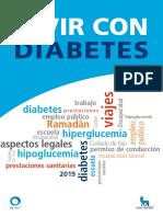 Guía_Práctica_-_Vivir_con_Diabetes