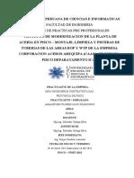 Informe-de-Practicas-Pre-Profesionales PDF-convertido 2222original - 1