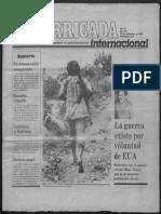 BARRICADA INTERNACIONALHTORRES