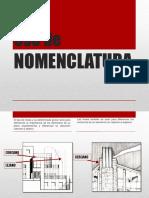 USO DE NOMENCLATURA- 1a