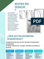 229470648-Accidentes-en-Endodoncia